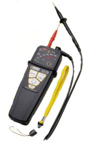 CA760N Voltage Absence Tester