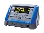 METRIX TRMS bench-top multimeter