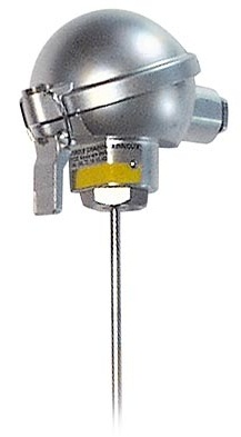 Thermocouple Sensors