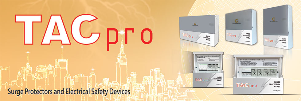 TACpro_surge-protector
