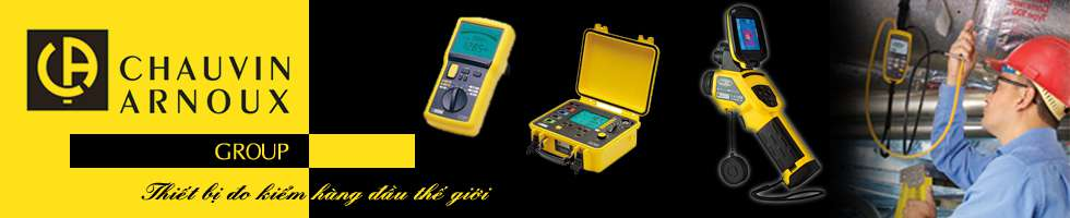ThyAn Company, provider Test & Measurement Devices