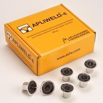 Apliwel Secure Exothermic Welding Systems
