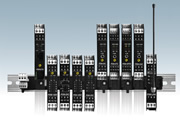 Launch of the new range of PDM I/O modules