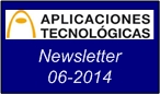 AT3W Newsletter-JUNE2014